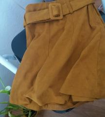 ZARA nova lepršava suknja 25% 🔥 75 kn