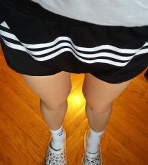 Adidas dimije climacool