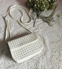 Bijela torbica