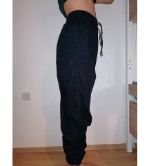 Retro Jeans hlače