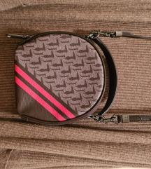 Trussardi torba nova (orig.cijena 1200kn)