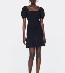 Zara haljina, slanje gratis