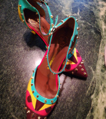 Cipele 38 NOVO