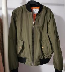 Bonber jakna