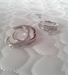 Set nakita sa cirkonima