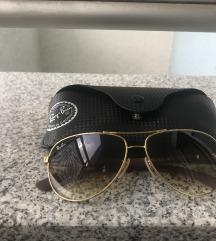 Naočale Ray Ban Original s kutijicom