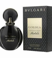 Ženski parfem 75 ml