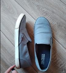 Tommy Hilfiger ljetne cipele