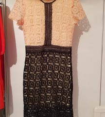 Haljina -slanje uklj. u cijenu
