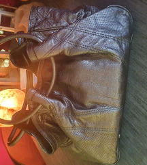Max mara torbica