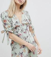 Influence haljina cvjetna vel 42