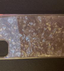 Iphone 11 maskica