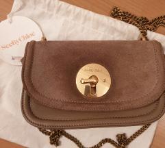 See by chloe original torbica!!!