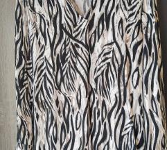 Reserved haljina 34