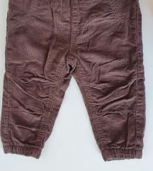 hlačice