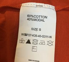 %Guess majica nova orig...80 moja pošt.