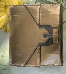 Novčanik Coccinelle