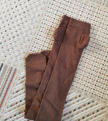 Calzedonia pletene čarape