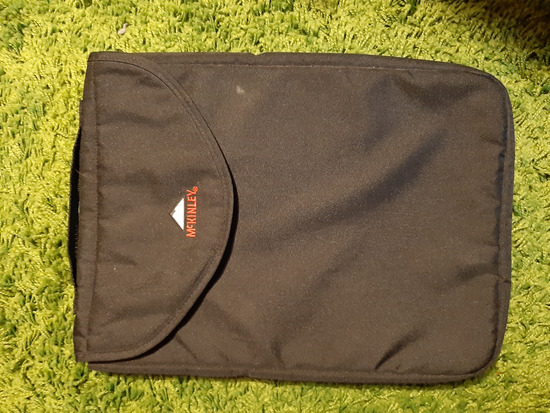 McKinley torba za laptop