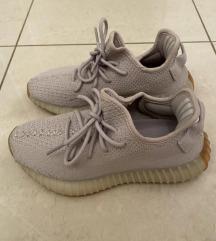 Adidas yeezy original 38 2/3