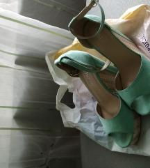 Sandale Simmy
