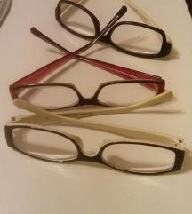 Naočale  dioptriske