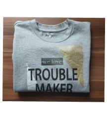 OVS pulover (pt gratis)