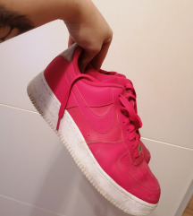 Nike patike, 42