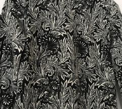 Zara nova haljina! %%%BW- 40 kn