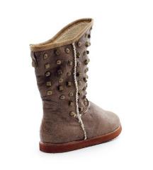 SH nove cizme