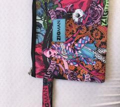 Zigman torbica
