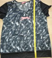 Salzenger majica za vježbanje