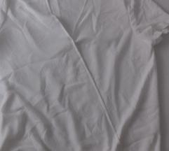 Majica svečana bijela 42