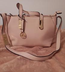 Carpisa torbica (kao nova)