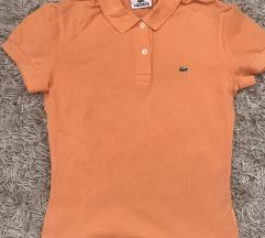 Lacoste original majica |36