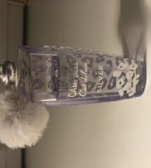 Naomi Campbell parfem