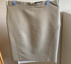 BCBG Max Azria suknja vel 36