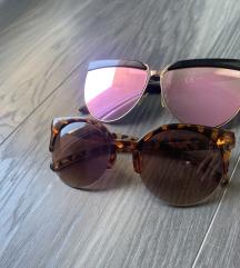 Sunčane naočale- svake po 20 kn