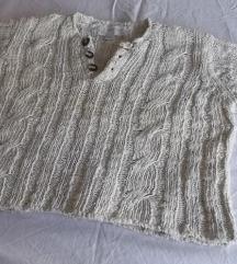 Dječja majica H&M, 74 cm