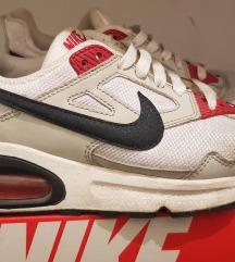 % Nike Air max 37.5