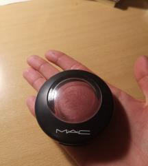 Novo nekoristeno Mac rumenilo