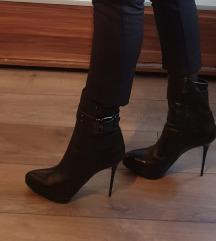 Cipele Gianmarco Lorenzi