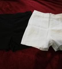 Kratke hlače 34-36