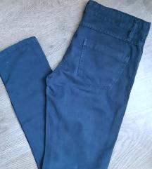 NOVO plave hlače