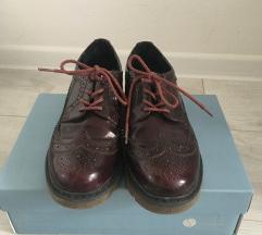 Vintage cipele
