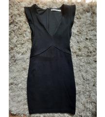 P/Z Zara casual haljina