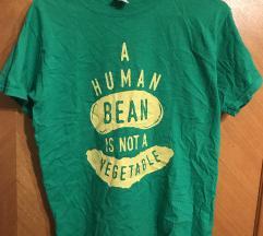 Dječja majica iz filma BFG L