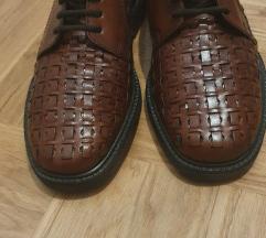 SIOUX muske cipele