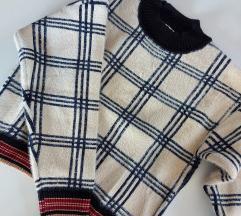 Mango pulover NOVO
