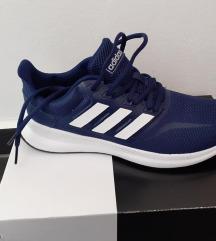 Patike Adidas orinal 37 1/3, 38